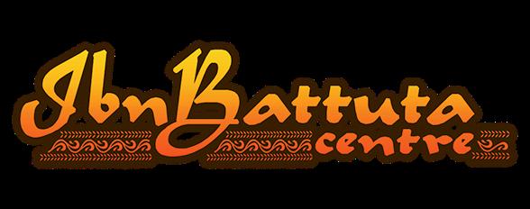 home ibn battuta centre www ibnbattutacentre org